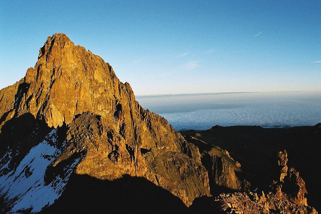 1024px-Mount_Kenya