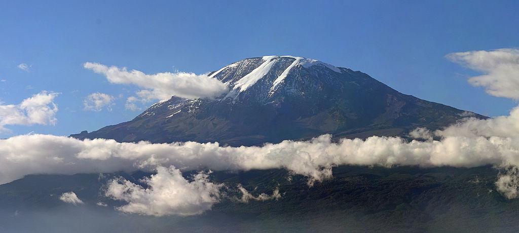 1024px-Mount_Kilimanjaro