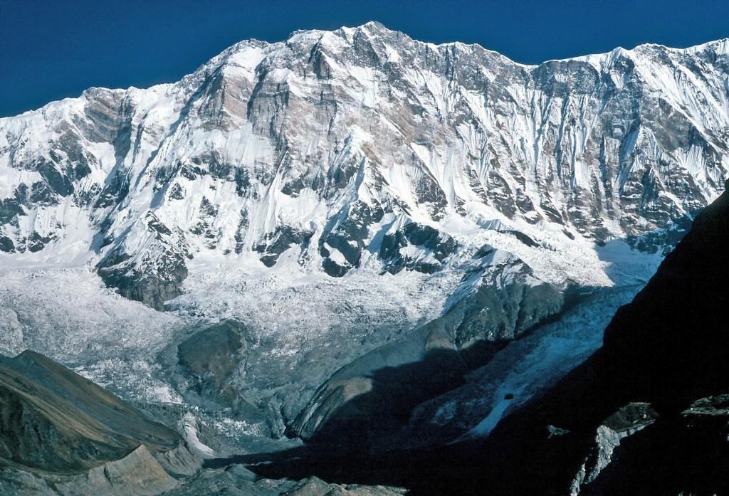 Annapurna_I