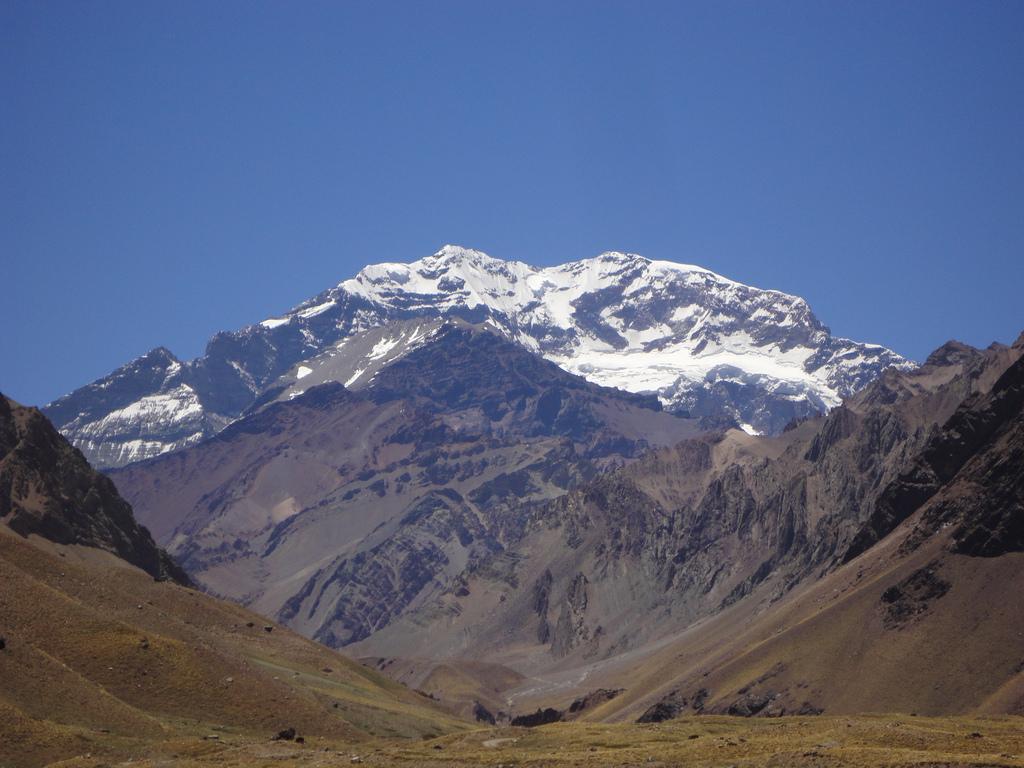 Monte_Aconcagua
